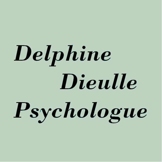 delphine-dieulle-psychologue